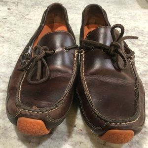 Cole Haan Loafers - Size 9